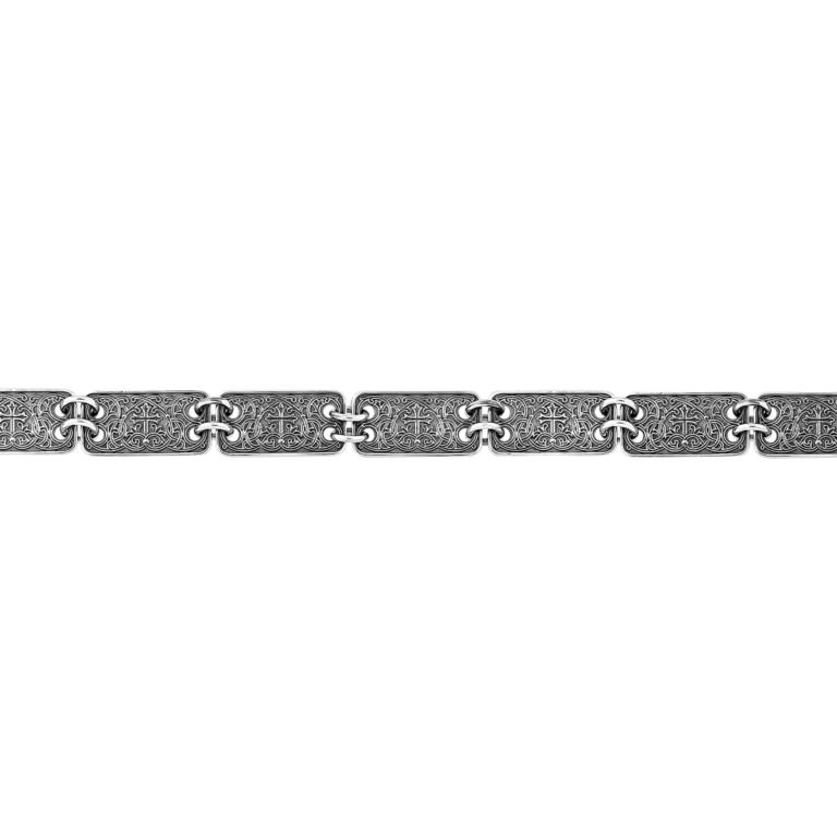 Браслет «Символ веры» 11.112А