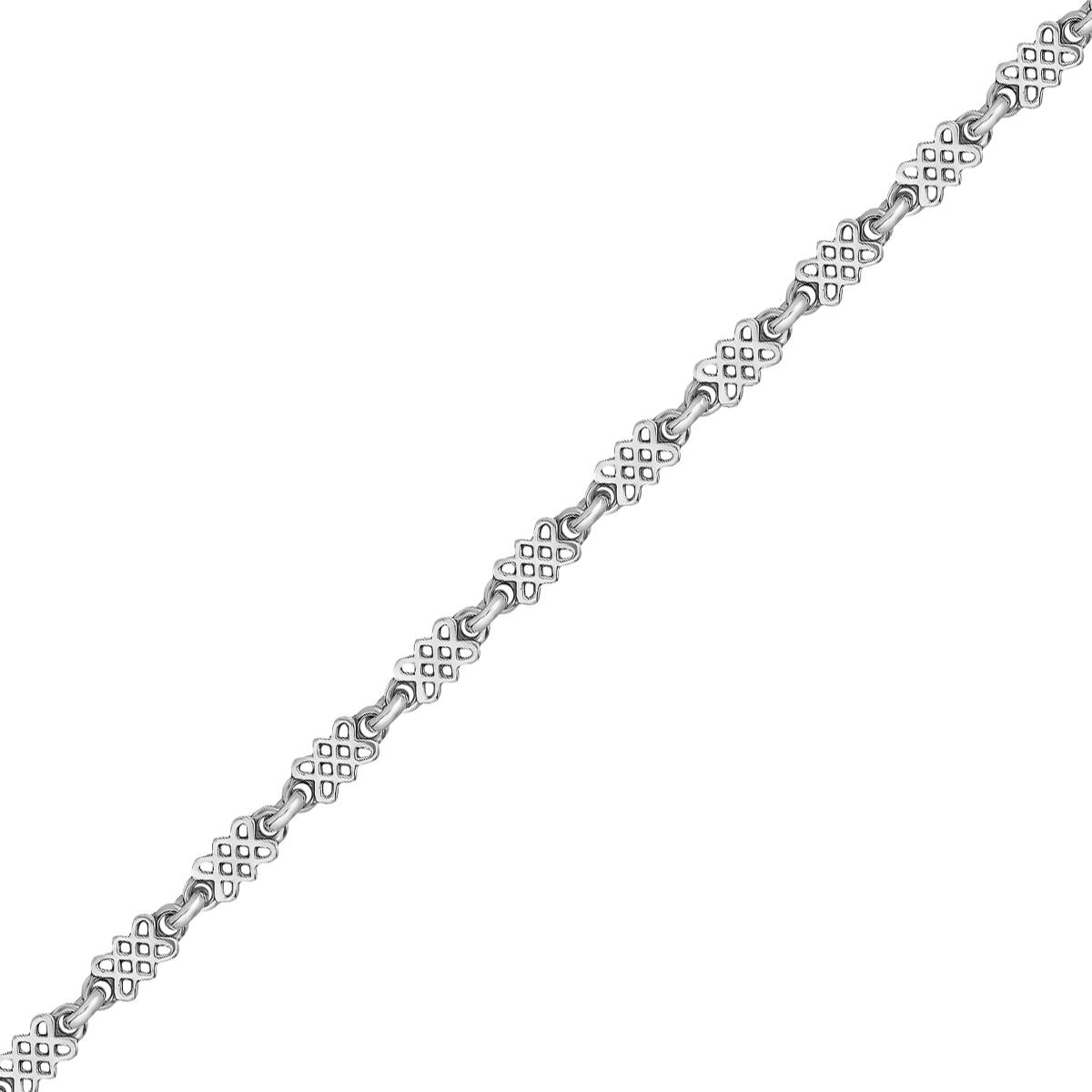 Цепь «Решетка» 11.085А
