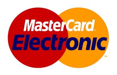 mastercard-electronic